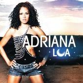So Quero Teu Beijo by Adriana