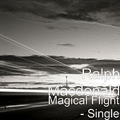 Magical Flight by Ralph MacDonald (Jazz)