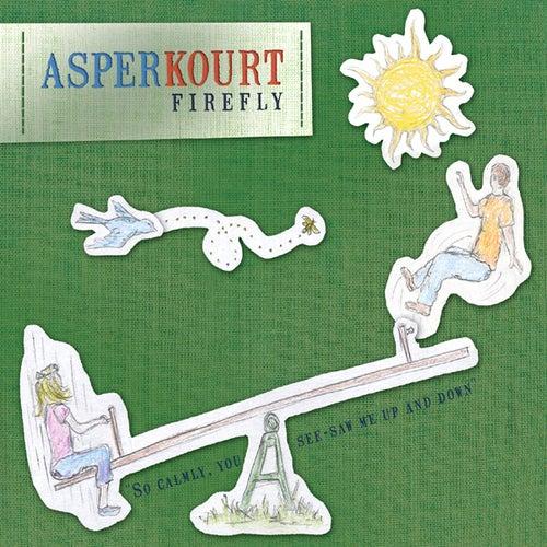 Firefly by Asper Kourt