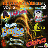 La Descarga Musical Vol. 2 by Various Artists