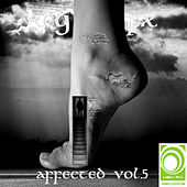 Affected Vol. 5 by KeyFx