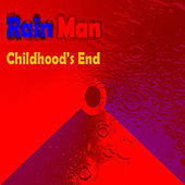 Childhood's End by Rain Man