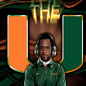 It's All About The U by Luke Campbell