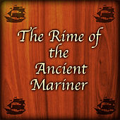 The Rime Of The Ancient Mariner by Mark Clark