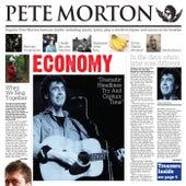 Economy by Pete Morton