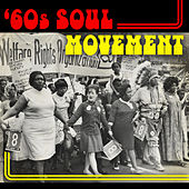 '60s Soul Movement by Various Artists