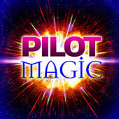 Magic von Pilot