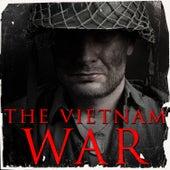 The Vietnam War by Various Artists