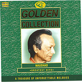 Naushad - Greatest Hits by Various Artists