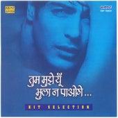 Tum Mujhe Yun Bhula Na Paoge by Various Artists
