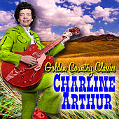 Golden Country Classics by Charline Arthur