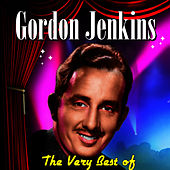 The Very Best Of by Gordon Jenkins