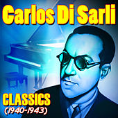 Classics (1940-1943) by Various Artists