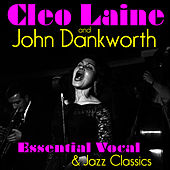 Essential Vocal & Jazz Classics by Cleo Laine