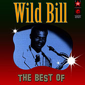 The Best Of by Wild Bill Moore