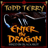 Enter The Dragon (Mixed by Black Riot) by Todd Terry