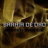 Baraja de Oro by Ramon Ayala