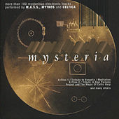 Mysteria by Various Artists