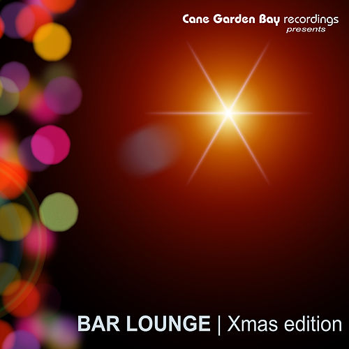 Bar Lounge | Xmas Edition by Various Artists
