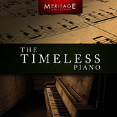 Meritage Piano: The Timeless Piano by Nina Postolovskaya