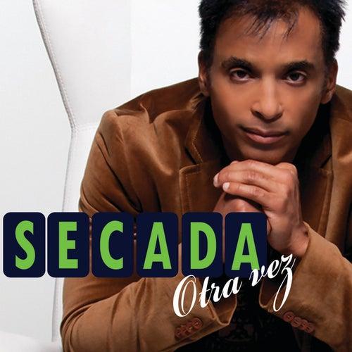 Otra Vez by Jon Secada
