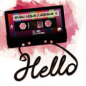 Hello by Ryan Leslie