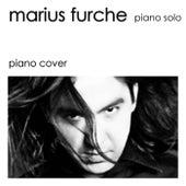 Piano Cover by Marius Furche