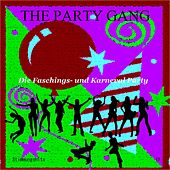 Die Faschings- und Karnevalparty by Partygang
