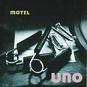 Uno by Motel