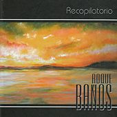 Recopilatorio - CD 1 by Various Artists