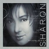 Sharon Silver Series by Sharon Cuneta