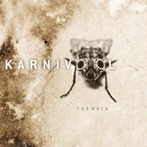 Themata by Karnivool