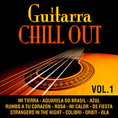 Guitarra Chill Out Vol. 1 by Various Artists