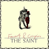 The Saint by Forest