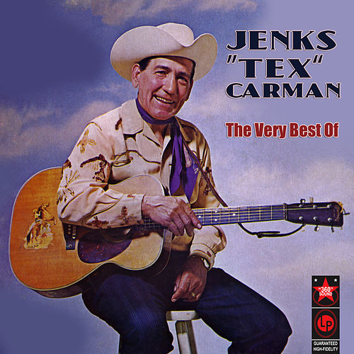 The Very Best Of (1951-1961) by Jenks