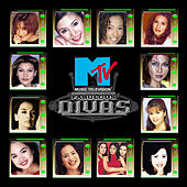 MTV Fabulous Divas by Various Artists