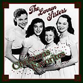 Christmas Favorites by The Lennon Sisters