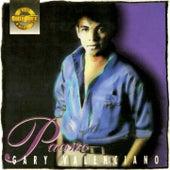 Sce: paano by Gary Valenciano