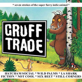 Gruff Trade Ep by Various Artists