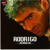 Rodrigo - Derroche by Rodrigo Bueno