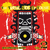 The Tribal Side Of House Vol. 2 by Various Artists