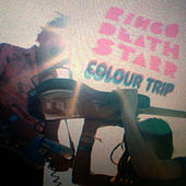 Colour Trip by Ringo Deathstarr