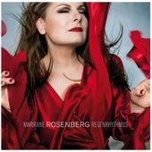 Regenrhythmus by Marianne Rosenberg