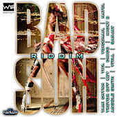 Bad Suh Riddim by Various Artists