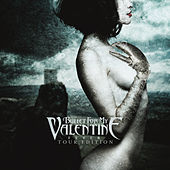 Fever (Tour Edition) by Bullet For My Valentine