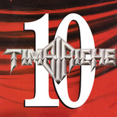 Timbiriche 10 by Timbiriche