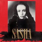Sasha by Sasha