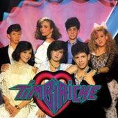 Timbiriche by Timbiriche