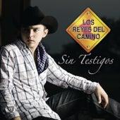 Sin Testigos by Los Reyes Del Camino