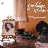 Un Poco Más by Guadalupe Pineda